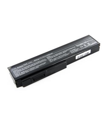 Baterie laptop Asus N61JW