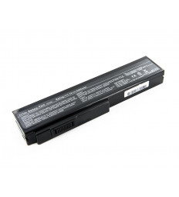 Baterie laptop Asus N61JC