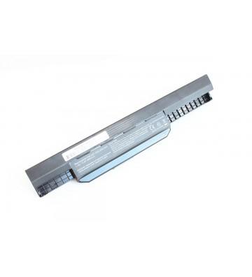 Baterie laptop Asus A43JU cu 9 celule 6600mah