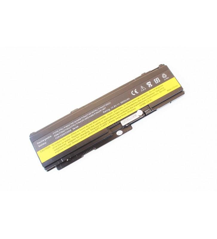 Baterie Lenovo 42T4519