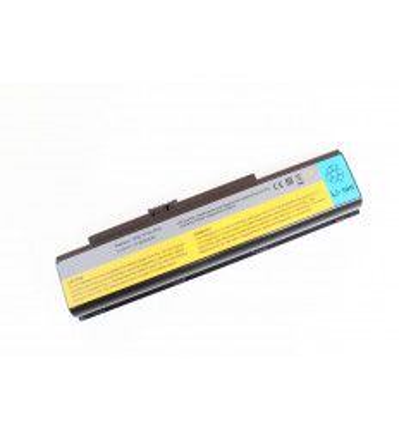 Baterie Lenovo Ideapad Y730