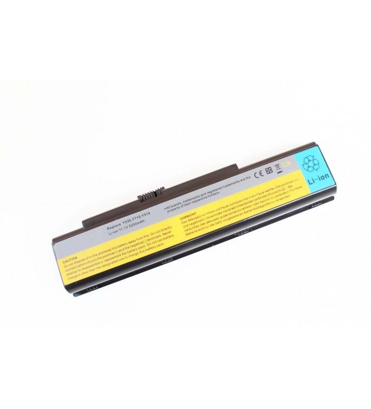 Baterie Lenovo Ideapad Y710