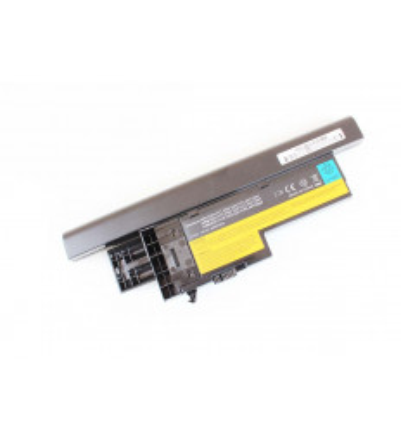 Baterie IBM Thinkpad X61S