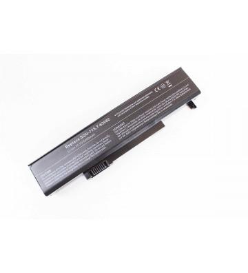 Baterie laptop Gateway M-1618R