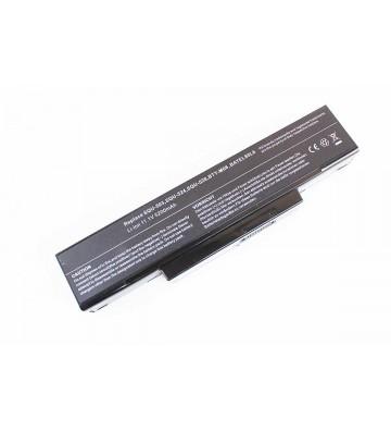 Baterie laptop MSI GT725X