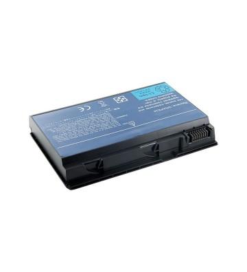 Baterie laptop Acer Extensa 7620G