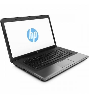 Reparatie placa de baza laptop Hp Compaq