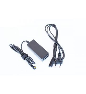 Incarcator laptop Asus EEE PC 1000HA