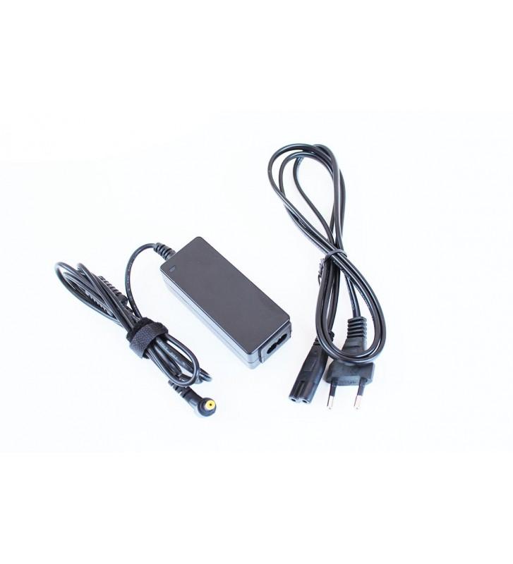 Incarcator laptop Asus EEE PC T91MT