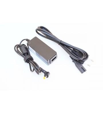 Incarcator laptop Packard Bell DOT MRU