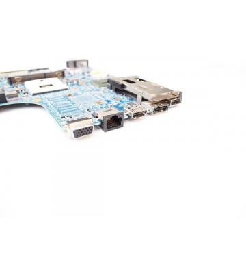 Reparatie mufa VGA video laptop Dell