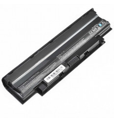 Baterie Dell Inspiron N7010D