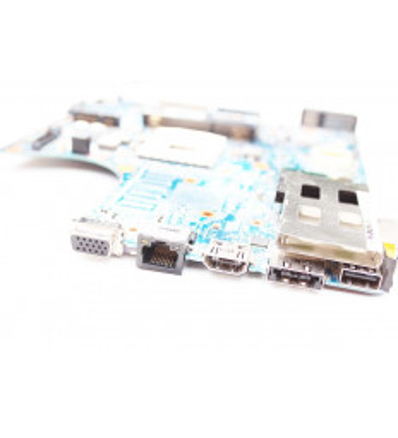 Reparatie mufa retea LAN laptop Asus orice model