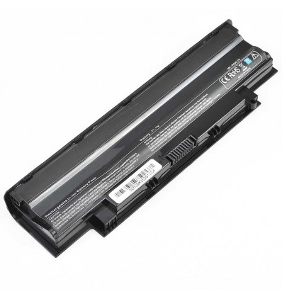 Baterie Dell Inspiron N4050