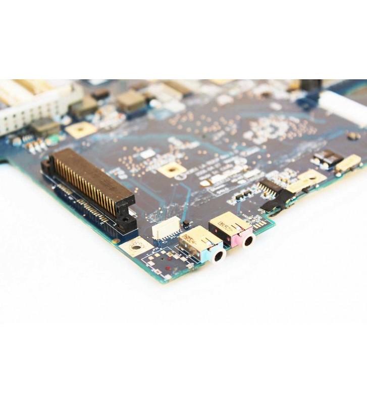 Reparatie mufa audio/sunet laptop Alienware
