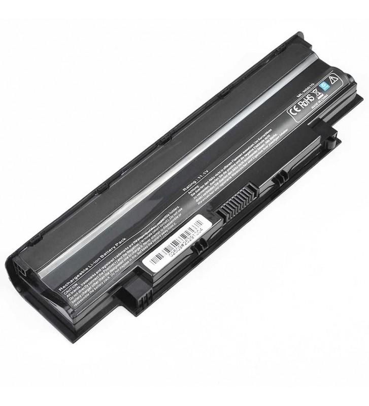 Baterie Dell Vostro V3750
