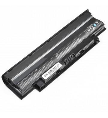 Baterie Dell Vostro 1550