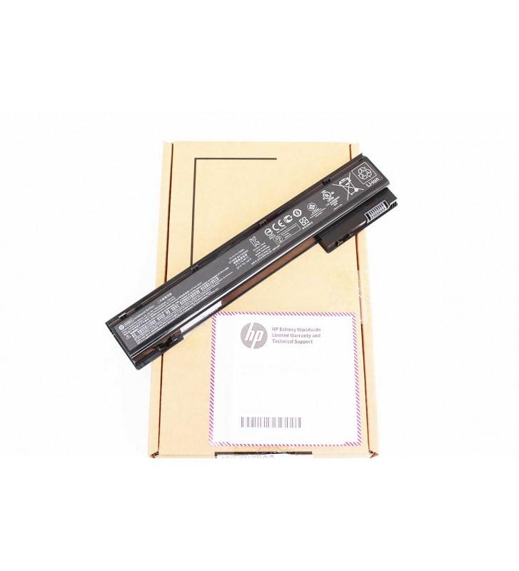Baterie originala Hp ZBook 15