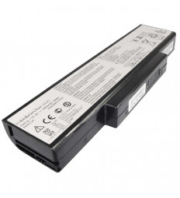 Baterie laptop Asus K72JF