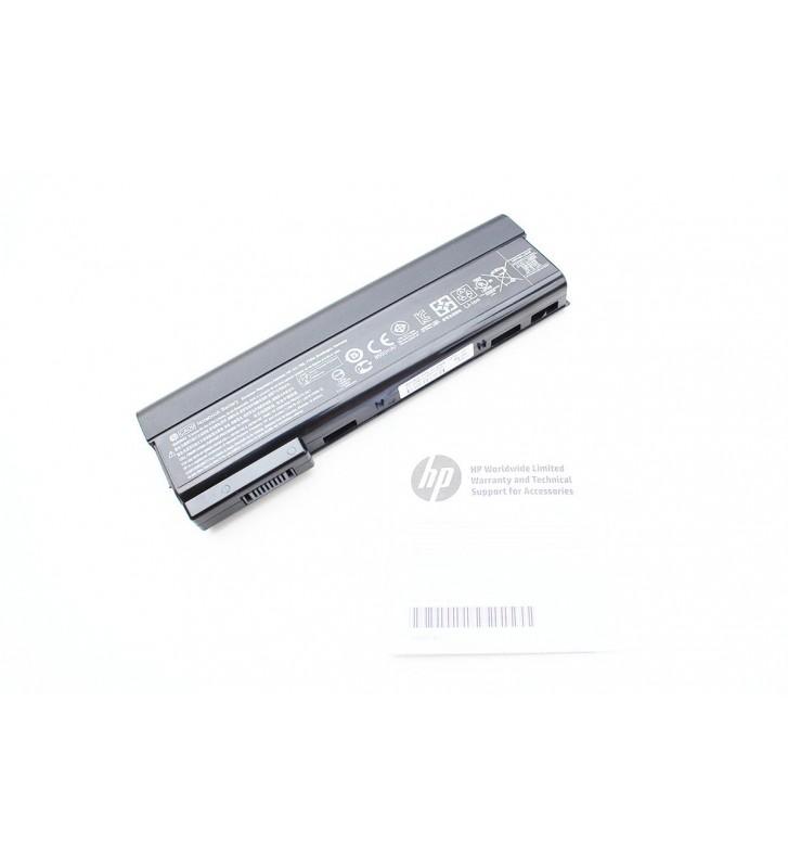 Baterie originala Hp Probook 640 G1 extinsa 100Wh
