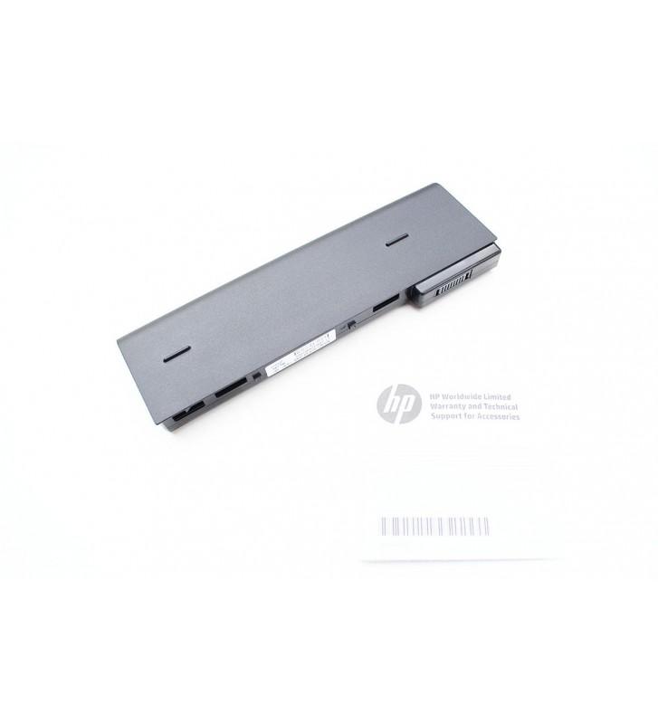 Baterie originala Hp Probook 650 G1 extinsa 100Wh