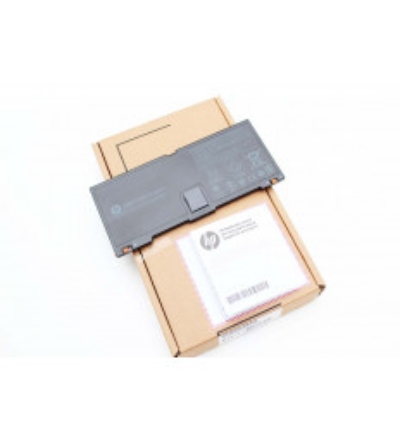 Baterie originala Hp Probook 5330m