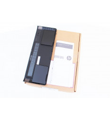 Baterie originala Hp EliteBook Revolve 810 G1