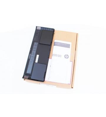 Baterie originala Hp EliteBook Revolve 810 G3