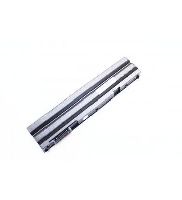 Baterie laptop Dell Latitude E5420