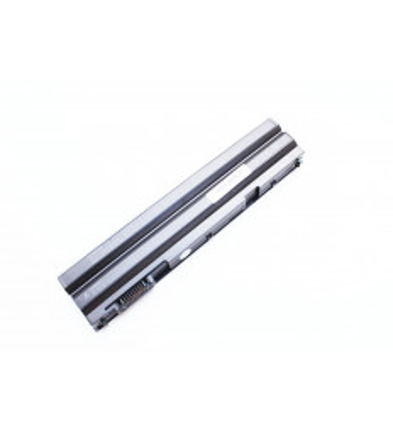 Baterie laptop Dell Latitude E6430 ATG