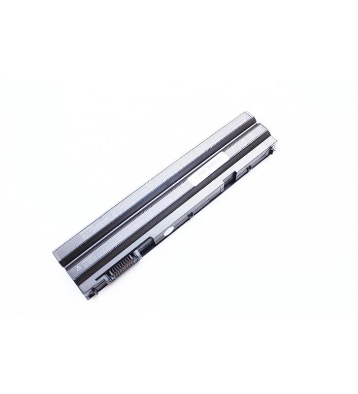Baterie laptop Dell Vostro 3360