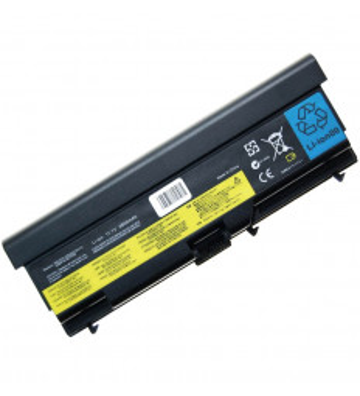 Baterie Lenovo ThinkPad T410 cu 9 celule