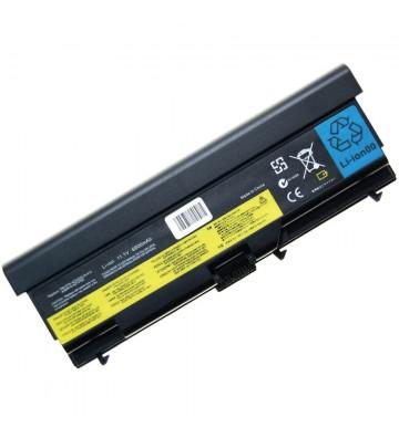 Baterie Lenovo ThinkPad W520 cu 9 celule