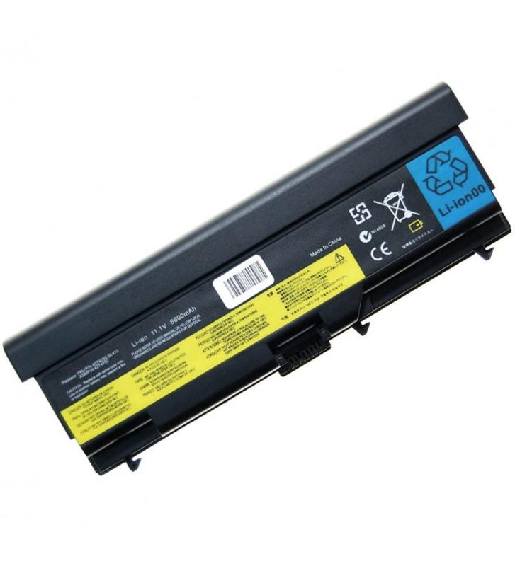 Baterie Lenovo ThinkPad SL510 cu 9 celule