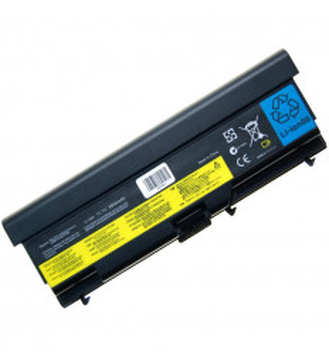 Baterie Lenovo ThinkPad L420 cu 9 celule