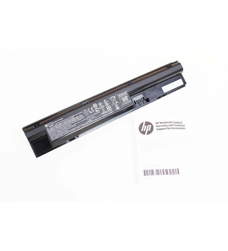 Baterie originala Hp Probook 445 G1 extinsa 93Wh
