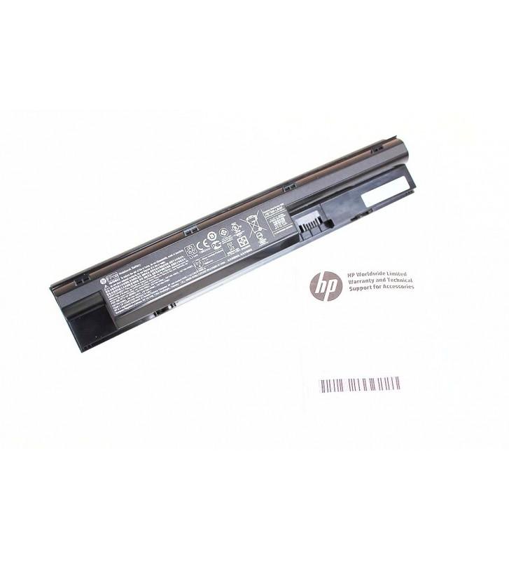 Baterie originala Hp Probook 470 extinsa 93Wh
