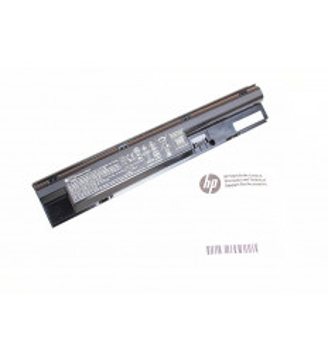 Baterie originala Hp Probook 470 G0 extinsa 93Wh