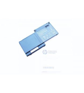 Baterie originala Hp Elitebook 720 G2