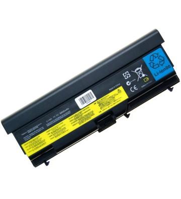 Baterie Lenovo ThinkPad W510 cu 9 celule