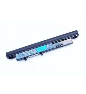 Baterie originala Emachines E628