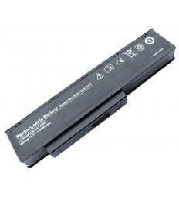 Baterie Fujitsu Siemens Amilo Pi3660