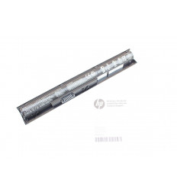 Baterie originala Hp Probook 455 G2