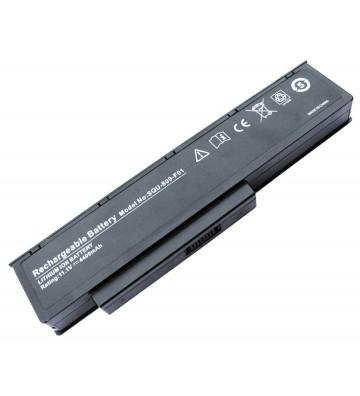 Baterie Fujitsu Siemens Amilo Li3910