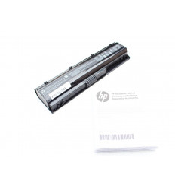 Baterie originala Hp Probook 4341s