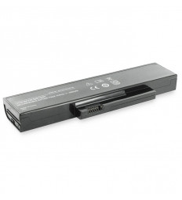 Baterie Fujitsu Siemens Esprimo Mobile V5515
