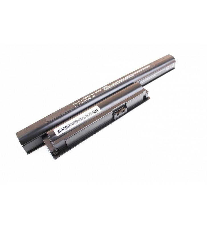 Baterie laptop Sony VAIO VPC-EA4CGX