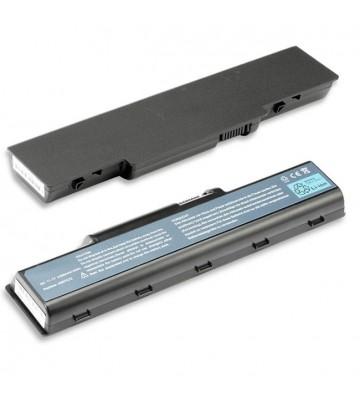 Baterie laptop Acer Aspire 4736ZG