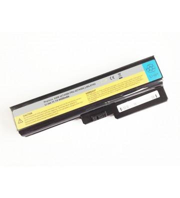Baterie laptop Lenovo 3000 N500