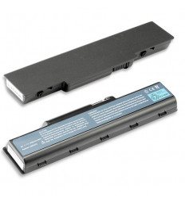 Baterie laptop Acer Aspire 4740G